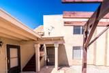 4423 Plaza Vista - Photo 2