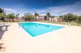 4423 Plaza Vista - Photo 30