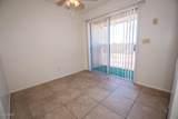 4423 Plaza Vista - Photo 8