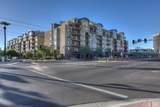 16 Encanto Boulevard - Photo 32