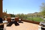 14951 Desert Willow Drive - Photo 18
