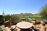 14951 Desert Willow Drive - Photo 19