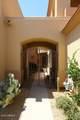 14951 Desert Willow Drive - Photo 2