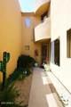 14951 Desert Willow Drive - Photo 3
