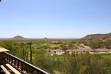 14951 Desert Willow Drive - Photo 33
