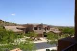 14951 Desert Willow Drive - Photo 38