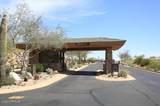 14951 Desert Willow Drive - Photo 42