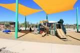 14951 Desert Willow Drive - Photo 45