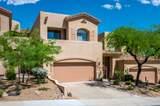 14940 Desert Willow Drive - Photo 1