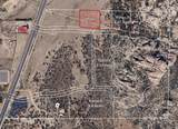 3855 Lot C Willow Creek Road - Photo 1