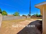 3107 47TH Drive - Photo 34
