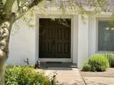 5120 Winchcomb Drive - Photo 11