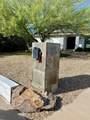 5120 Winchcomb Drive - Photo 46