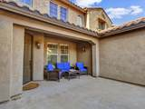 5606 Cavedale Drive - Photo 10