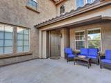 5606 Cavedale Drive - Photo 11