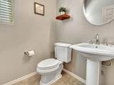 5606 Cavedale Drive - Photo 15