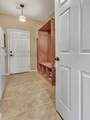 5606 Cavedale Drive - Photo 32