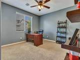5606 Cavedale Drive - Photo 33
