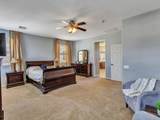 5606 Cavedale Drive - Photo 43