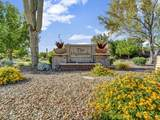 5606 Cavedale Drive - Photo 44