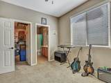 5606 Cavedale Drive - Photo 58