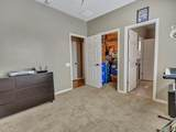 5606 Cavedale Drive - Photo 59