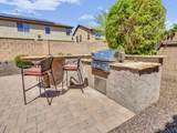 5606 Cavedale Drive - Photo 69