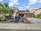 5606 Cavedale Drive - Photo 8