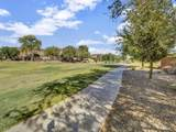 5606 Cavedale Drive - Photo 80