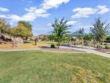 5606 Cavedale Drive - Photo 81