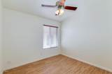 16633 35TH Place - Photo 26