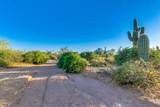 00 Saddle Butte Street - Photo 16