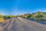 00 Saddle Butte Street - Photo 17