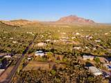 00 Saddle Butte Street - Photo 18