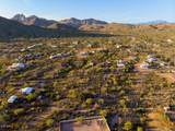 00 Saddle Butte Street - Photo 20