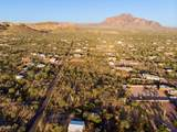00 Saddle Butte Street - Photo 22