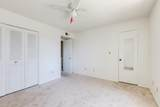 7126 19TH Avenue - Photo 16