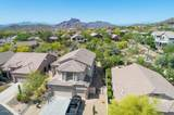 7260 Tasman Street - Photo 40