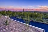 6508 El Sendero Road - Photo 13