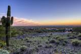 6508 El Sendero Road - Photo 14