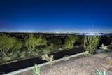 6508 El Sendero Road - Photo 21