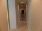 5426 Carson Road - Photo 10