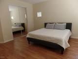 5426 Carson Road - Photo 13