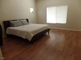 5426 Carson Road - Photo 14