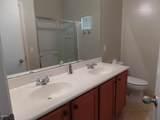 5426 Carson Road - Photo 15