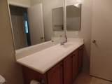 5426 Carson Road - Photo 19