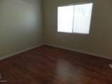 5426 Carson Road - Photo 20