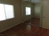5426 Carson Road - Photo 21