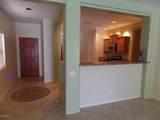 5426 Carson Road - Photo 6