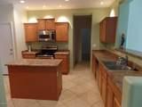 5426 Carson Road - Photo 8